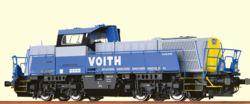 332-42788 Diesellokomotive Gravita 10BB