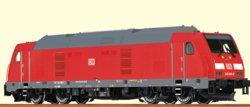 332-42903 Diesellokomotive TRAXX Baureih