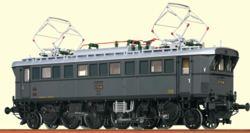 332-43201 Elektrolokomotive Baureihe E 7