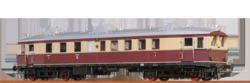 332-44407 Dieseltriebwagen Baureihe VT 7