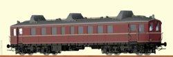 332-44409 Triebwagen VT66.9 DB III AC Br