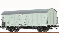 332-47601 Kühlwagen Tnfhs 38 Seefische d