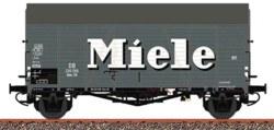 332-47982 Gedeckter Güterwagen Gms 30 de