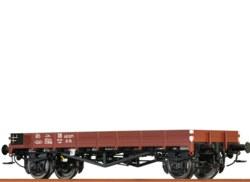 332-49351 Arbeitswagen Xr 35 der Bit-US-