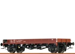 332-49355 Arbeitswagen Kklmmo 493 der DB