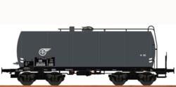 332-67724 Kesselwagen ZZ [P] VTG der DB