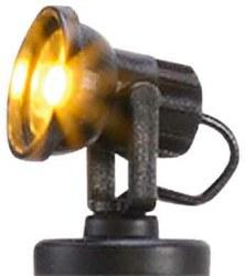332-83013 Scheinwerfer mit Stecksockel L