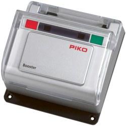 339-35015 G-Digitalbooster 22V/5A Piko,