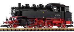 339-37211 Dampflokomotive Baureihe 64 de