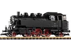 339-37212 Dampflokomotive BR 64 der ÖBB