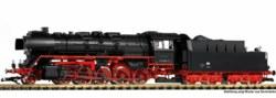 339-37241 Sound-Dampflokomotive BR 50 de