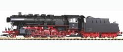 339-37242 Dampflokomotive BR 050 der DB,