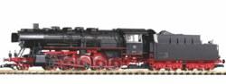 339-37243 Sound-Dampflokomotive BR 050 i
