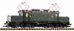 339-37436 Elektrolokomotive BR E 94 Deut