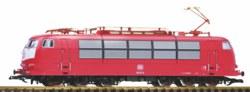 339-37441 Elektrolokomotive BR 103 der D