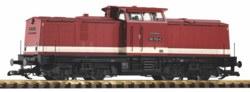 339-37568 Diesellokomotive BR 110 der DR