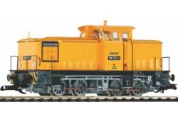 339-37590 Diesellokomotive BR 106 der DR