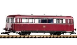 339-37690 Schienenbus VS98 Beiwagen Piko