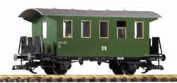 339-37926 Personenwagen 2. Klasse Piko G