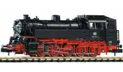 339-40102 N Dampflokomotive BR 82 der DB