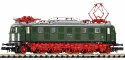 339-40302 Elektrolokomotive Baureihe 218