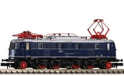 339-40305 Elektrolokomotive Baureihe 118