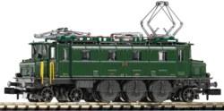 339-40321 Elektrolokomotive Ae 3/6 I 107