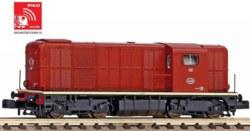 339-40427 Sound-Diesellokomotive Rh 2400