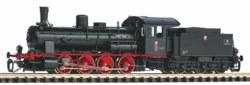 339-47105 TT-Dampflokomotive BR 55 der