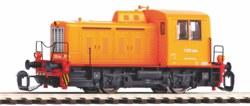339-47522 TT-Diesellokomotive TGK2 - T20