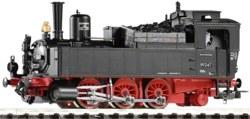 339-50057 Tenderlokomotive Baureihe 89.2