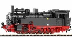 339-50068 Dampflokomotive BR 94.20-21 DR