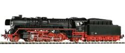 339-50129 Dampflokomotive BR 41 Reko Pik