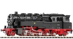 339-50135 Tenderlokomotive Baureihe 95 d
