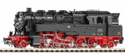 339-50433 Dampflokomotive BR 95 Kohle DR