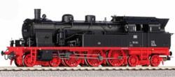 339-50601 Dampflokomotive BR 78 der DB P