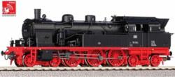 339-50603 Sound-Dampflokomotive BR 78 de