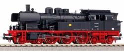 339-50605 Dampflokomotive BR 78 der DR a