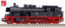 339-50607 Sound-Dampflokomotive BR 78 de
