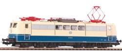 339-51310 Elektrolokomotive BR 151, DB P