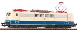 339-51312 Sound-Elektrolokomotive BR 151