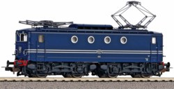 339-51367 Sound-Elektrolokomotive Rh 110