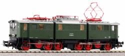 339-51543 Sound-Elektrolokomotive BR 191