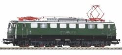 339-51645 Elektrolokomotive Baureihe E 5