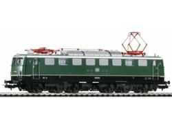 339-51649 Elektrolokomotive Baureihe E 5