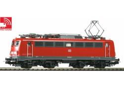 339-51734 Elektrolokomotive Baureihe 110