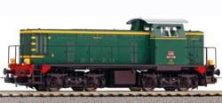 339-52443 Diesellokomotive D.141 1019 de