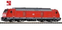 339-52512 Diesellokomotive BR 245 der DB