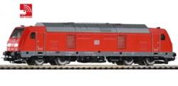339-52513 Diesellokomotive BR 245 der DB