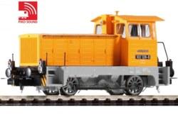 339-52634 Diesellokomotive BR 102.1 der